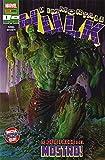 pan L'Immortale Hulk N° 1 - Hulk e i Difensori 44 - Panini Comics - Italiano
