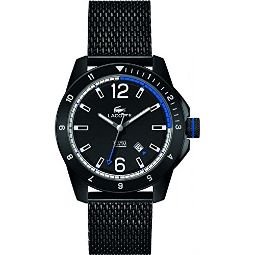 Mens Lacoste Durban Watch 2010735
