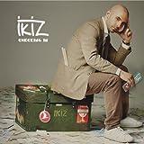 Ikiz: Checking In