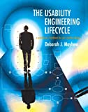 The Usability Engineering Lifecycle: A Practitioner's Handbook for User Interface Design