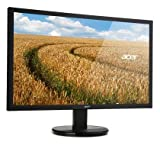 Acer Computer Monitors - Best Reviews Guide