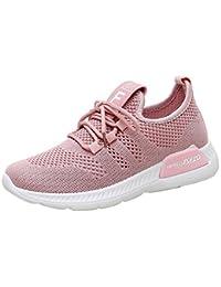 28db9130b236e Amazon.es  gloria ortiz mujer - 2040900031   Zapatos  Zapatos y ...