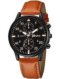 Amazon.es  technomarine correa - Hombre  Relojes 839d3a70579b