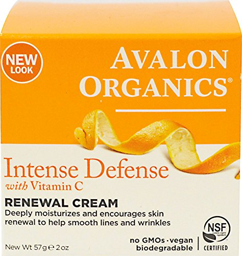avalon-active-organics-vit-c-renewal-cream