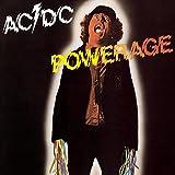 Powerage 180 Gram Vinyl [Vinyl LP]