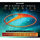 State of Trance Classics 7 by Armin Van Buuren (2012-08-03)