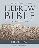 Introduction to the Hebrew Bible: The Writings (Introduction to/Hebrew Bible)