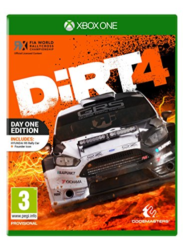 dirt-4-day-one-edition