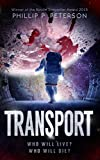 Image de Transport (English Edition)