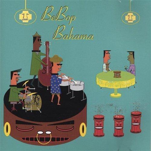 be-bop-bahama-by-liston