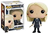 Harry Potter Luna Lovegood Pop Vinyl Figure