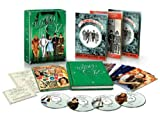 Il Mago Di Oz (1939) (Limited Gift Pack) (4 Dvd)