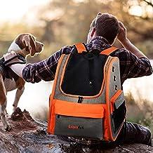 mieux choisir original à chaud coupon de réduction borsa cani moto - 3 stelle e più - Amazon.it
