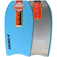 Alder X-Mesh–Bodyboard Niño, X-Mesh, azul claro