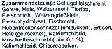 Bosch 44092 Hundefutter Adult Maxi 15 kg - 3