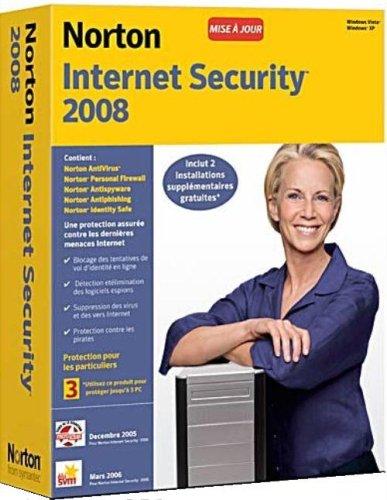 norton-internet-security-2008-mise-a-jour-3-postes