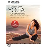 Element: Hatha & Flow Yoga for Beginners