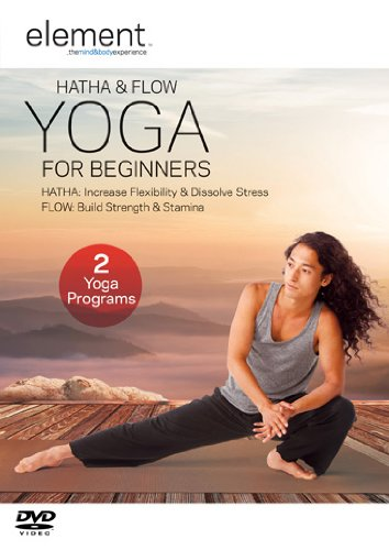 element-hatha-flow-yoga-for-beginners-uk-import