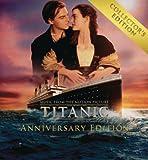 TITANIC: Collector's Anniversary Edition