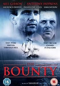 The Bounty [DVD]