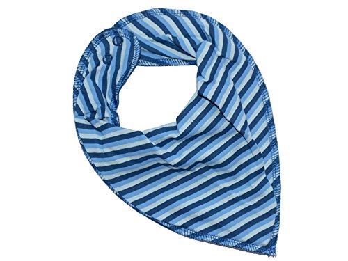 name it * Baby Kinder Dreieckstuch Halstuch Schal scarf * Nityasim stripes limoges
