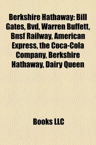 berkshire-hathaway-bill-gates-bvd-warren-buffett-li-lu-american-express-bnsf-railway-the-coca-cola-c
