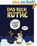 Das Buch Ruthe (Shit happens!)