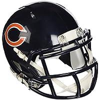 Riddell NFL CHICAGO BEARS Replica NFL Mini Helmet