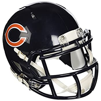 Riddell NFL CHICAGO BEARS...