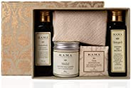 Kama Ayurveda Wellness Box