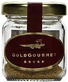 Cake Company Gold Gourmet Goldpulver 22 Karat, 1er Pack