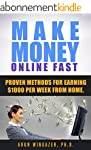 Make Money Online: The Proven Methods...