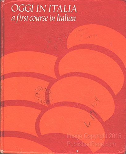 oggi-in-italia-first-course-in-italian