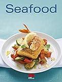 Seafood (Trendkochbuch (20))