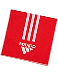 Adidas 50cm X 100cm Towel - Talla Única