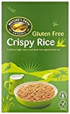 Natures Path Crispy Rice 284 g (Pack of 4)