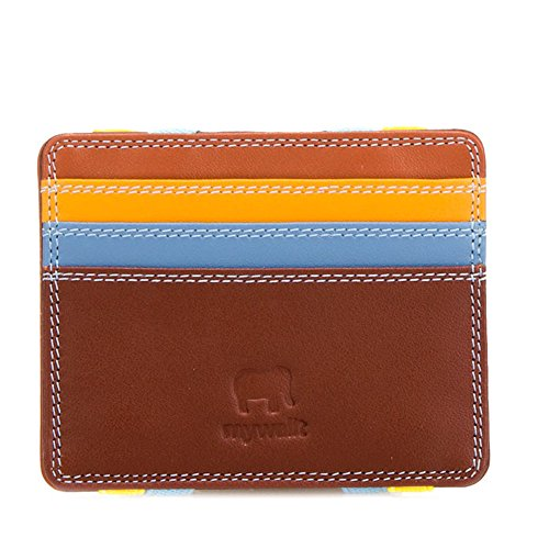 mywalit-leather-magic-wallet-111-gift-boxed-siena