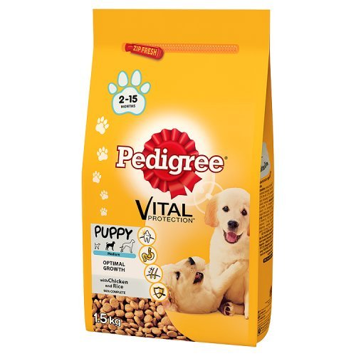 pedigree-puppy-vital-protection-complete-dry-food-chicken-and-rice-15-kg