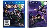 MediEvil inkl. Steelbook - PlayStation 4 [Edizione: Germania]