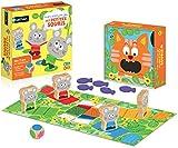 Nathan - 31305 - Mon premier jeu les petites souris