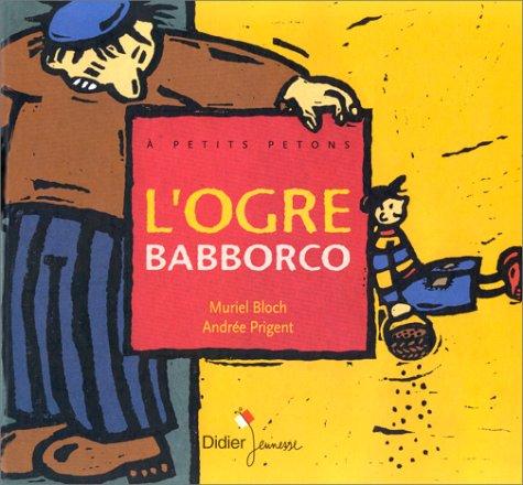 """<a href=""""/node/10770"""">L'Ogre Babborco</a>"""