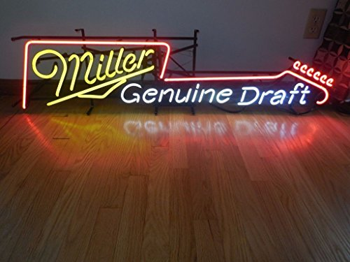 miller-lite-genunine-draft-neon-sign-24x20-inches-bright-neon-light-display-mancave-beer-bar-pub-gar
