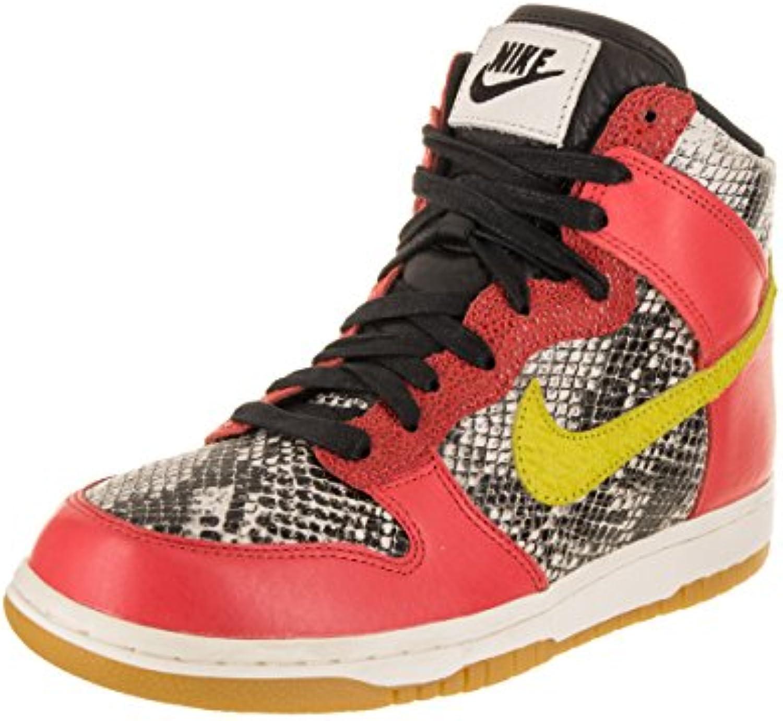 Nike 881233 800 Para Mujer  Zapatos de moda en línea Obtenga el mejor descuento de venta caliente-Descuento más grande