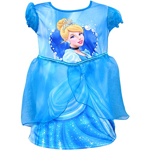 Cinderella Party Dress / Dressing Up Outfit