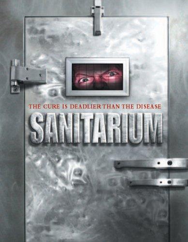 sanitarium-import-usa-zone-1