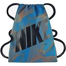 Amazon.es  Mochilas Tenis - Nike 7bfb3a591f61c