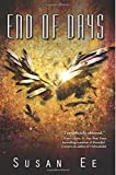 End of Days (Penryn & the End of Days Series, Band 3)