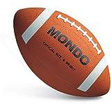 Mondo - Balón de fútbol americano (13222)