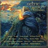 Celtic twilight Vol. 3 - Lullabies