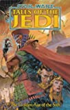 Tales of the Jedi: Golden Age of the Sith (Star Wars)